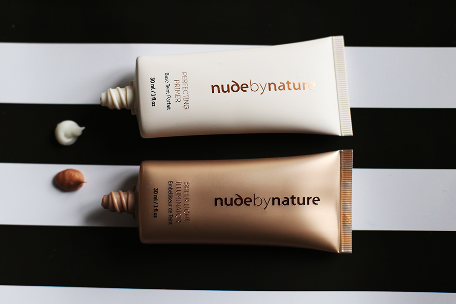 nudebynature_primer