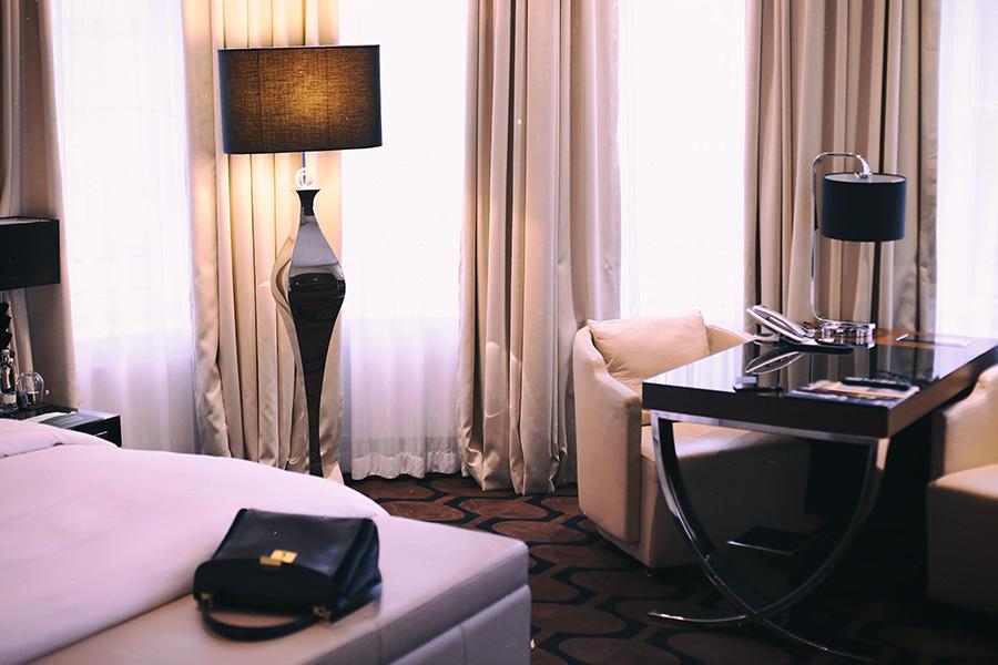 hotel_steinplatz_review
