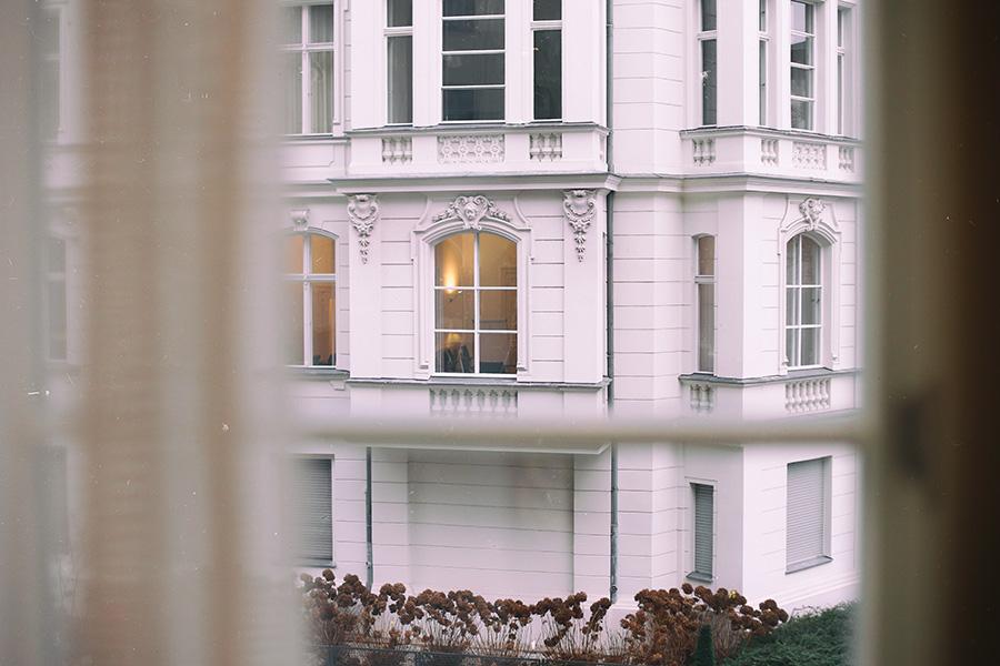 hotel_steinplatz_review3