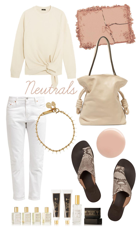 neutrals_onmymind