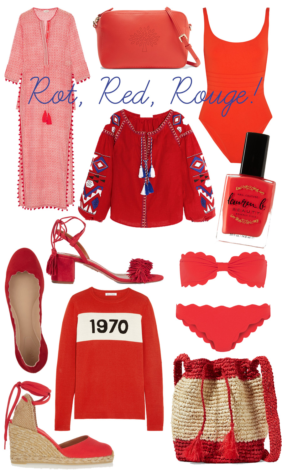 red_bags_shoes_onmymind
