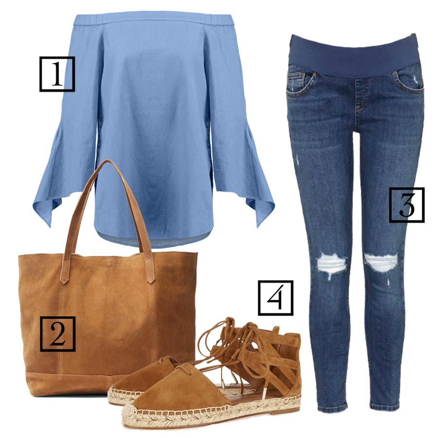 stylethebump_look5_boho
