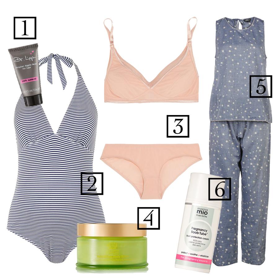 stylethebump_look_4_underwear_swimwear