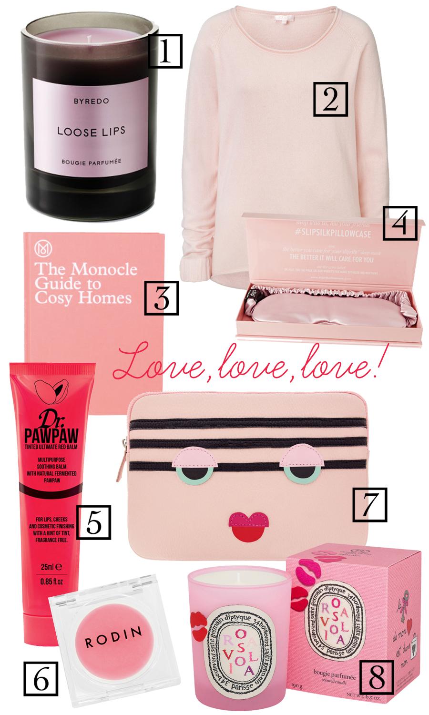 valentines_day_geschenkideen