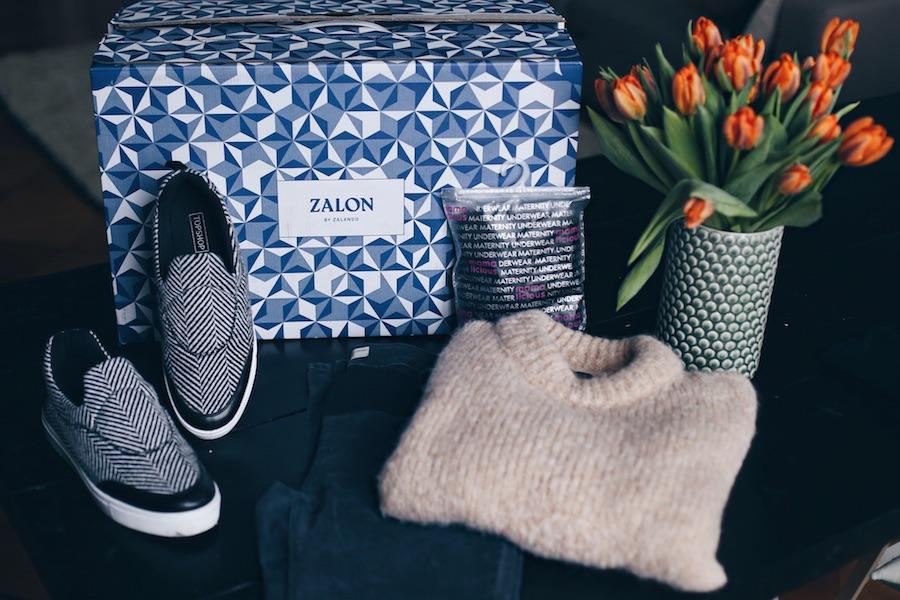 zalon_box_ari