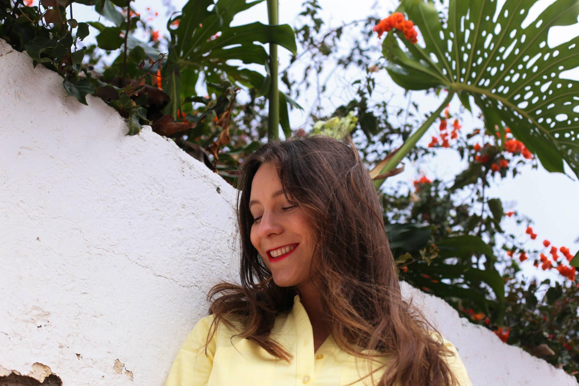 ari_palmtree_tenerife