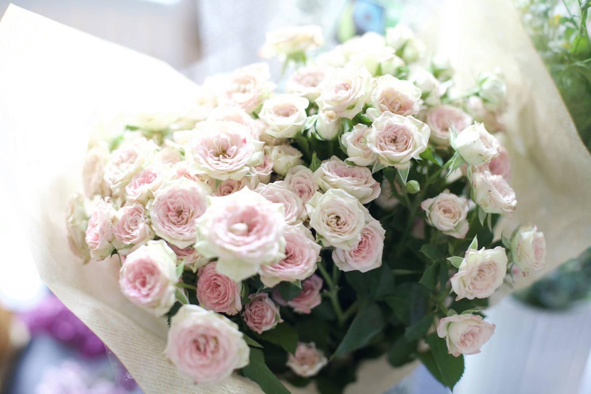 ari_wedding3