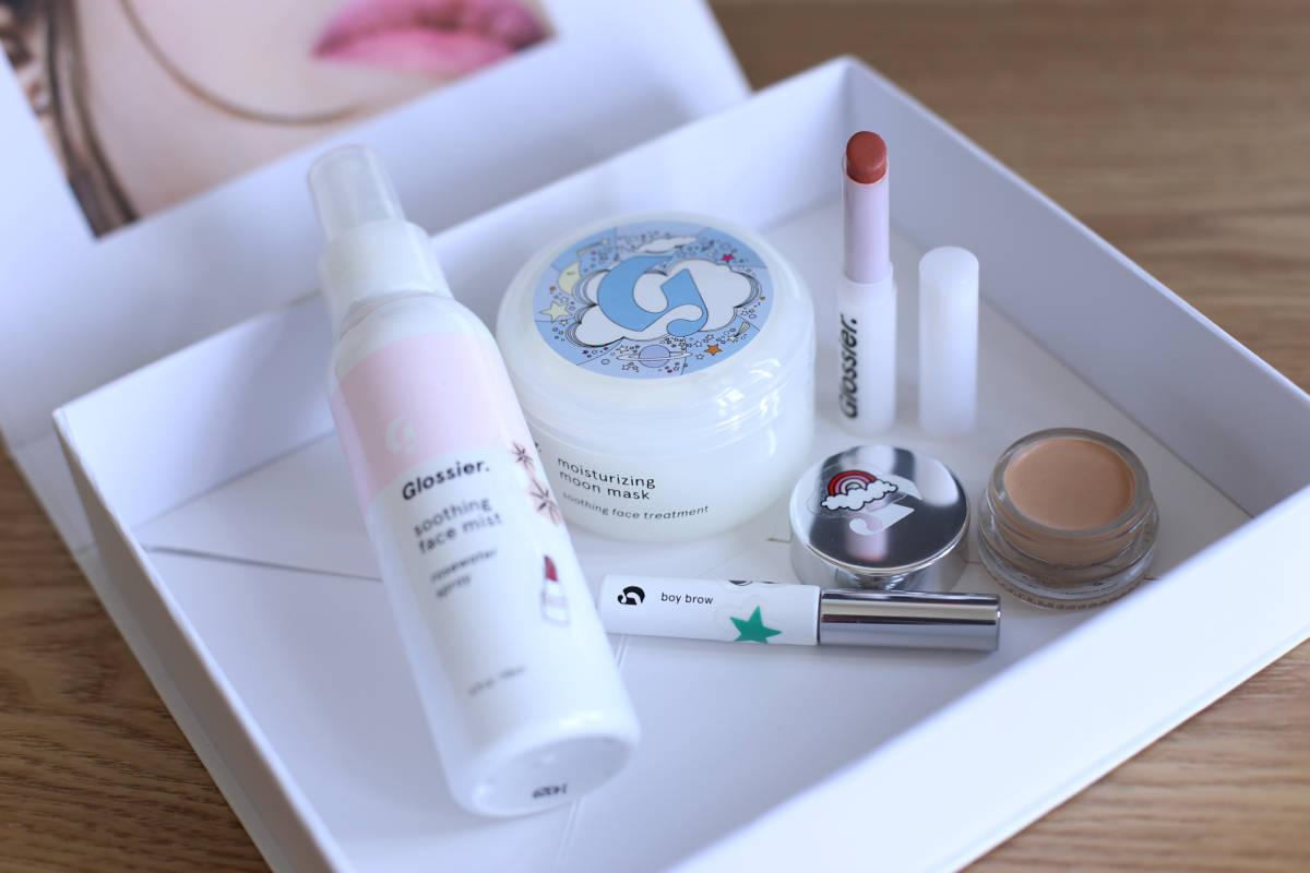 glossier_makeup-skincare
