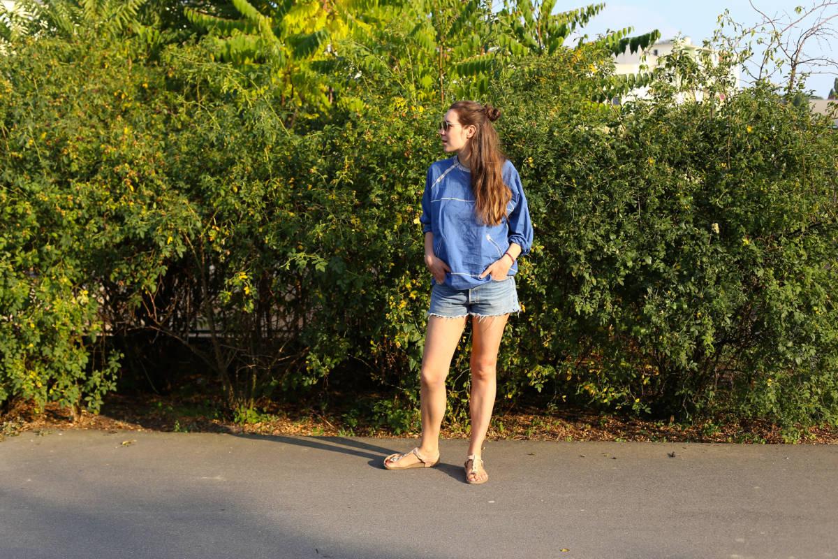 ari_traegt_isabelmarant_ryker_blouse