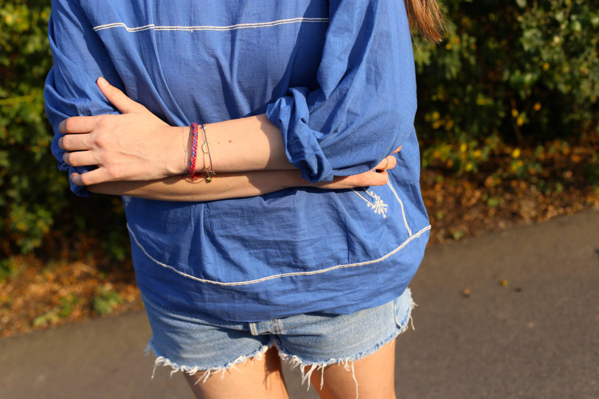 ari_traegt_isabelmarant_ryker_blouse2