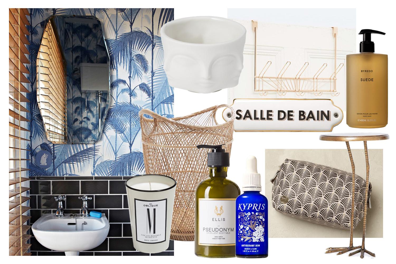 badezimmer_inspiration_tapete_palmen