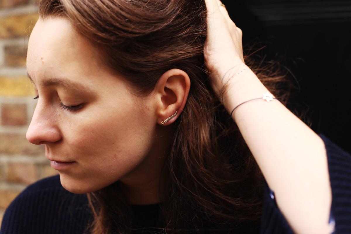 margova_earring