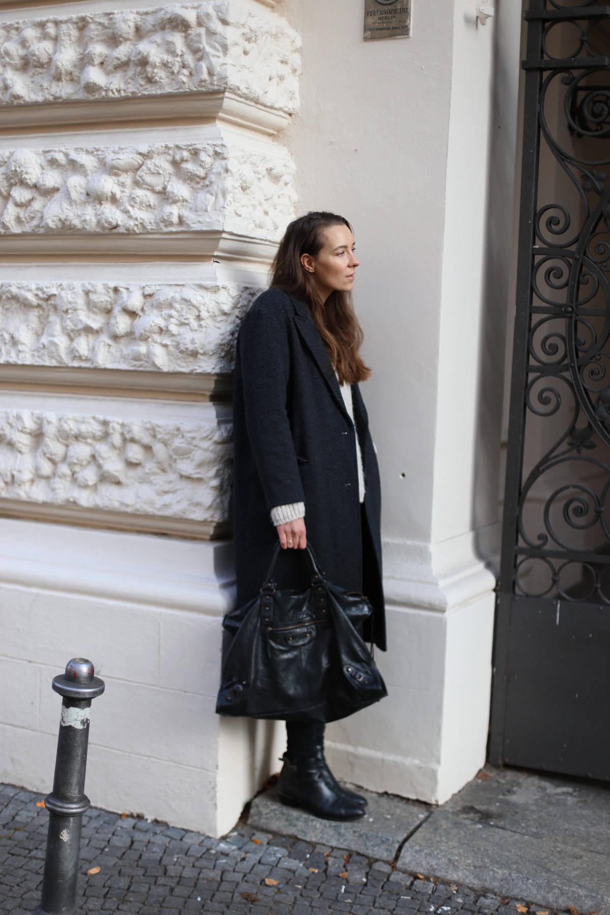 ari_avenue_isabelmarantgarthcoat2