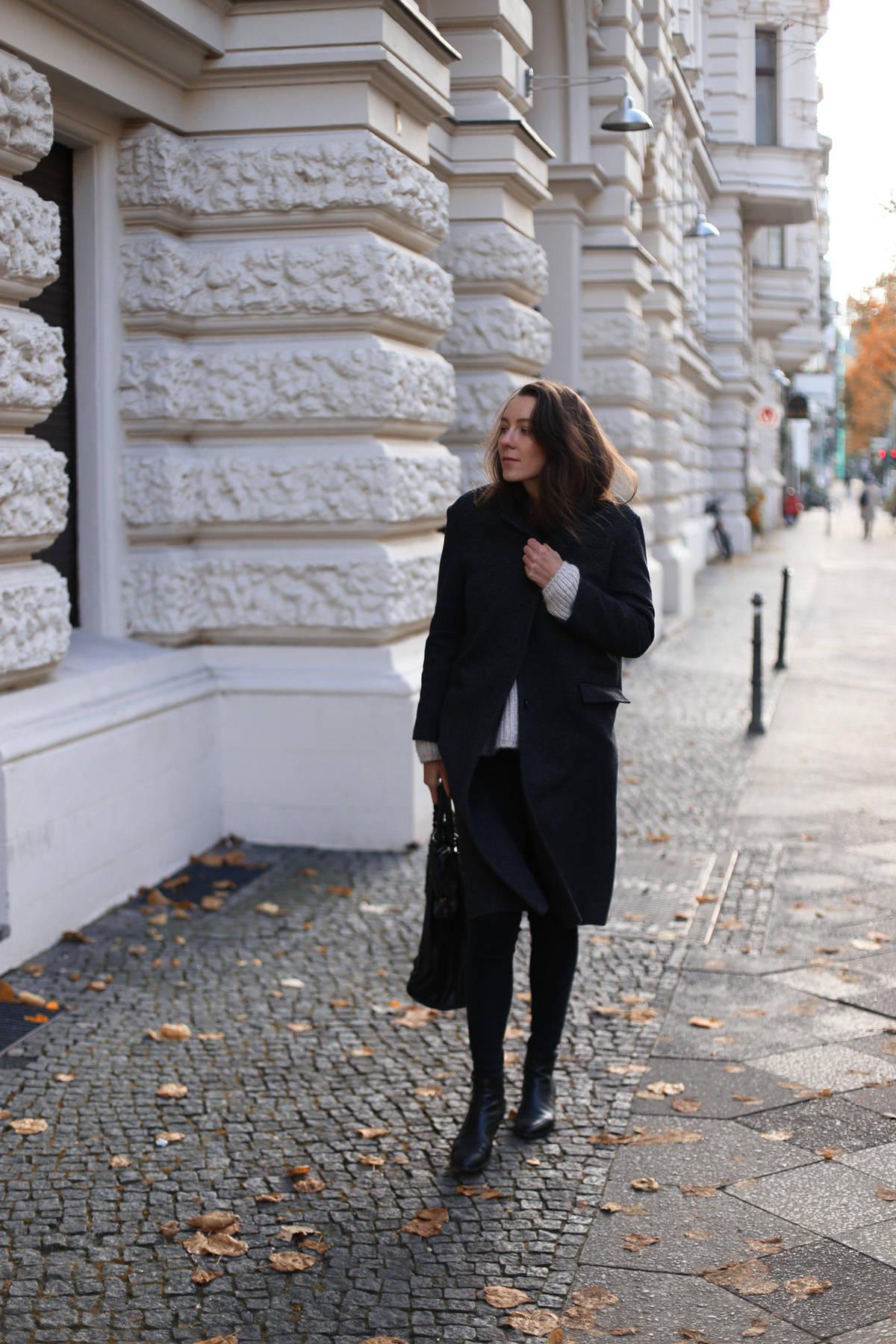 ari_avenue_isabelmarantgarthcoat3
