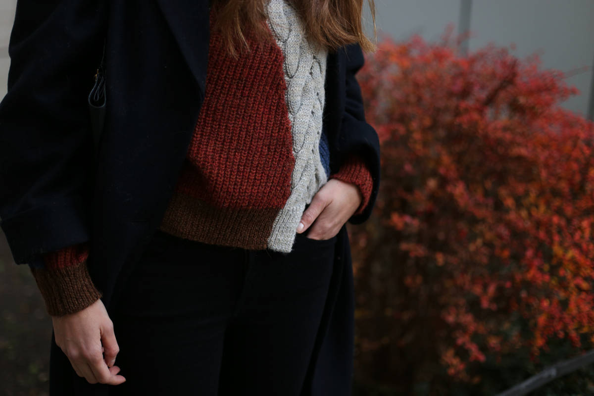 ari_marant_knit