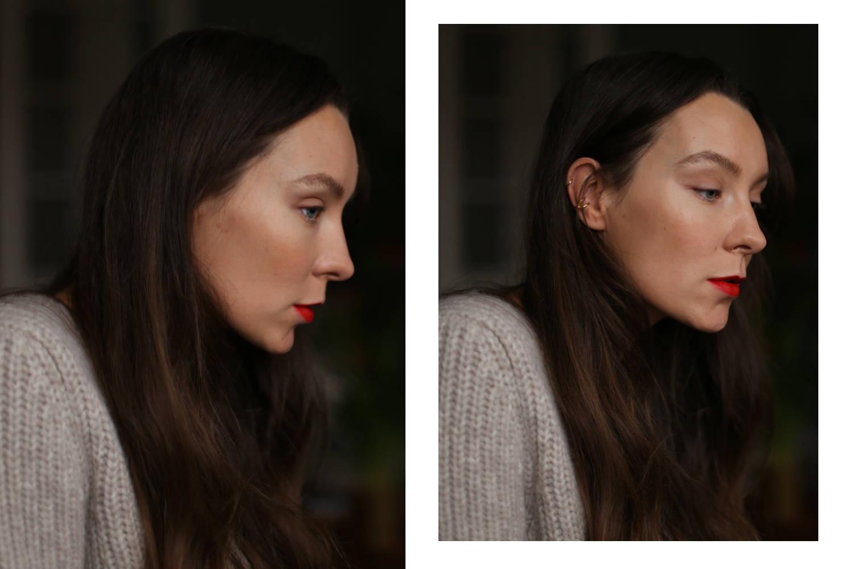 ari_lov_makeup_header