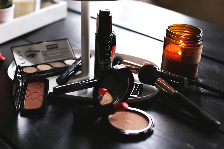 ari_lov_makeup_produkte