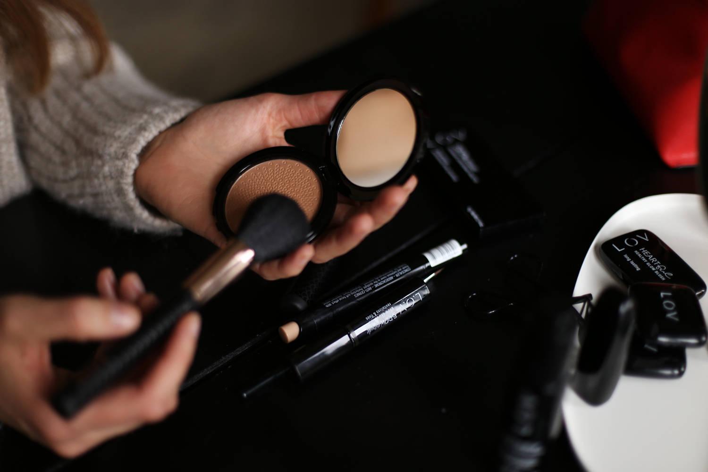 ari_love_makeuplook_9