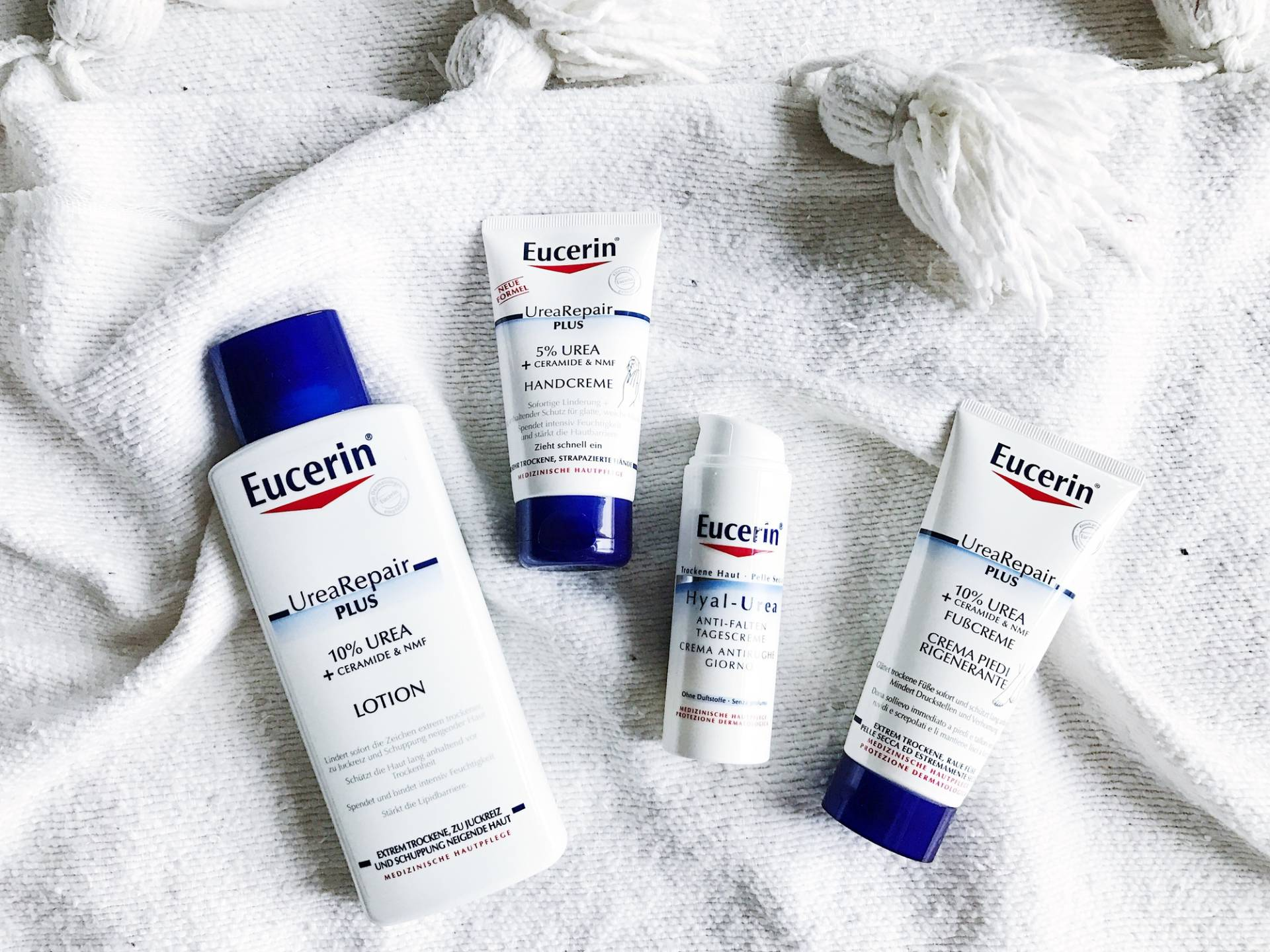 eucerin_urearepair_range