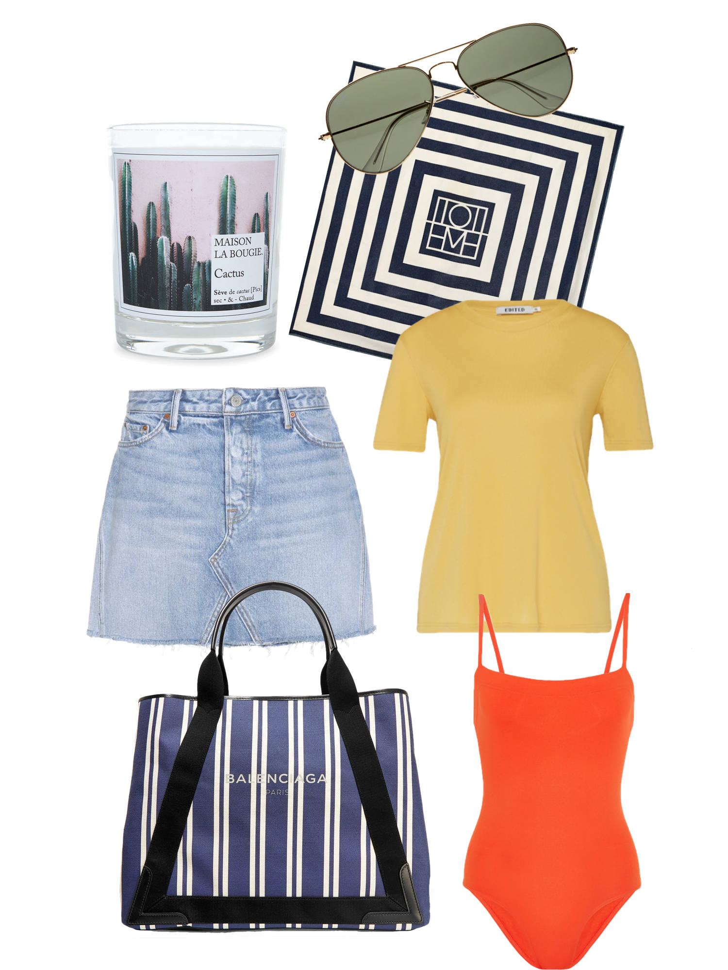 la_mood_wardrobe