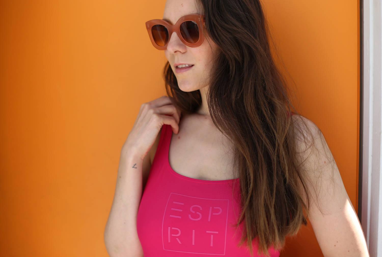 esprit_badeanzug_pink