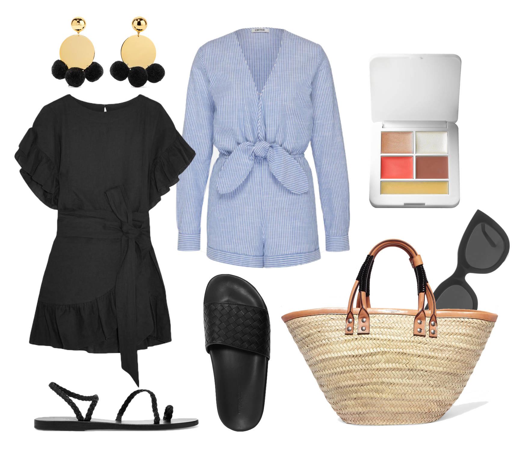 la_attire_onmymind
