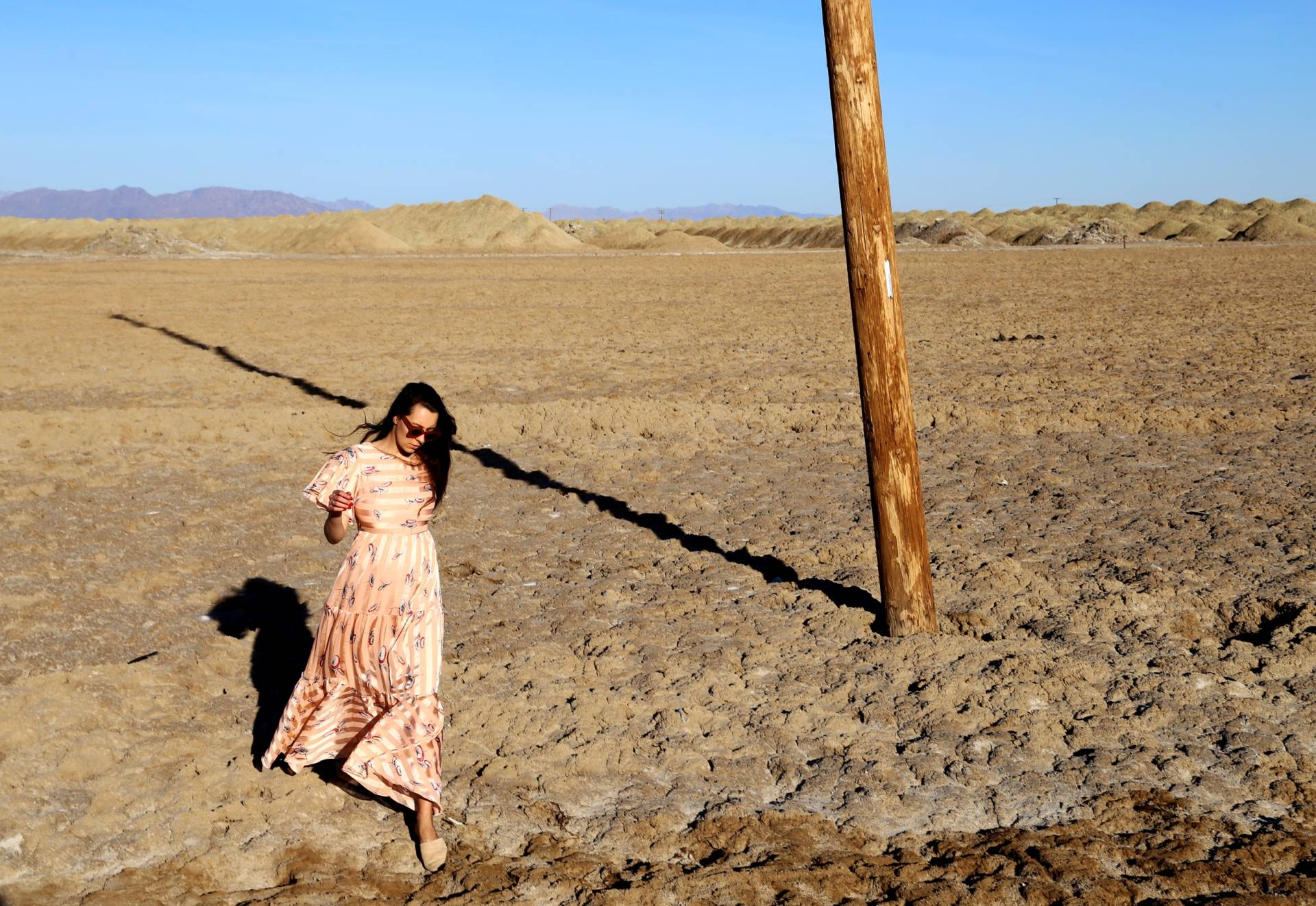 mintberry_desert_dress
