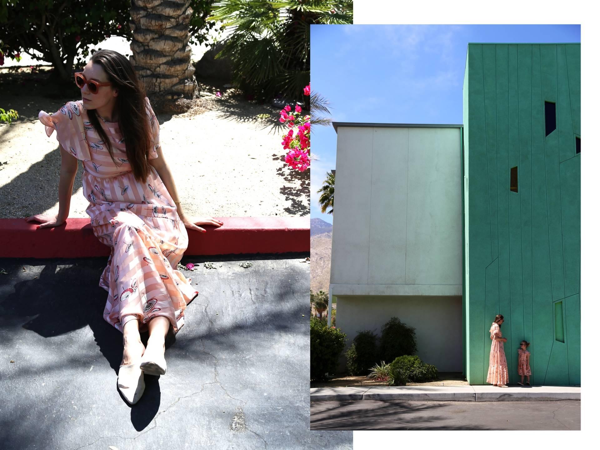 mintberry_dress6