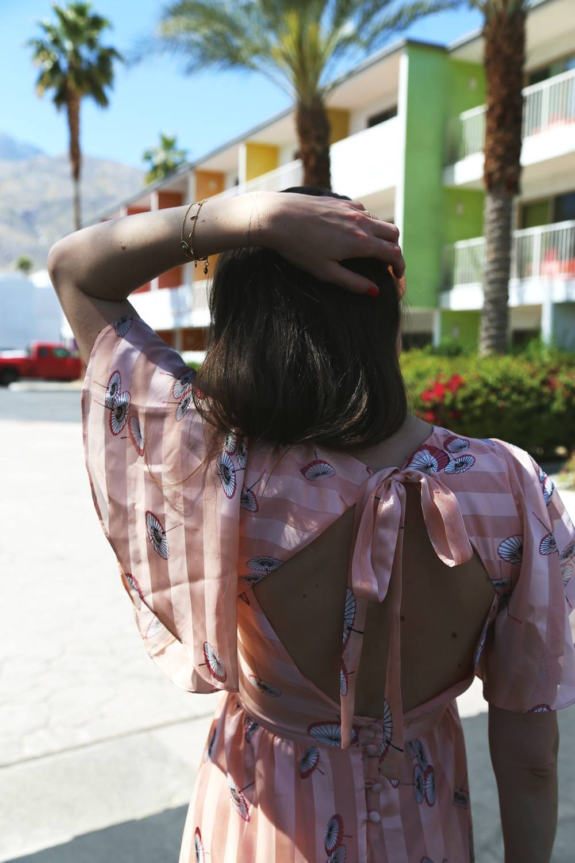 mintberry_dress_back