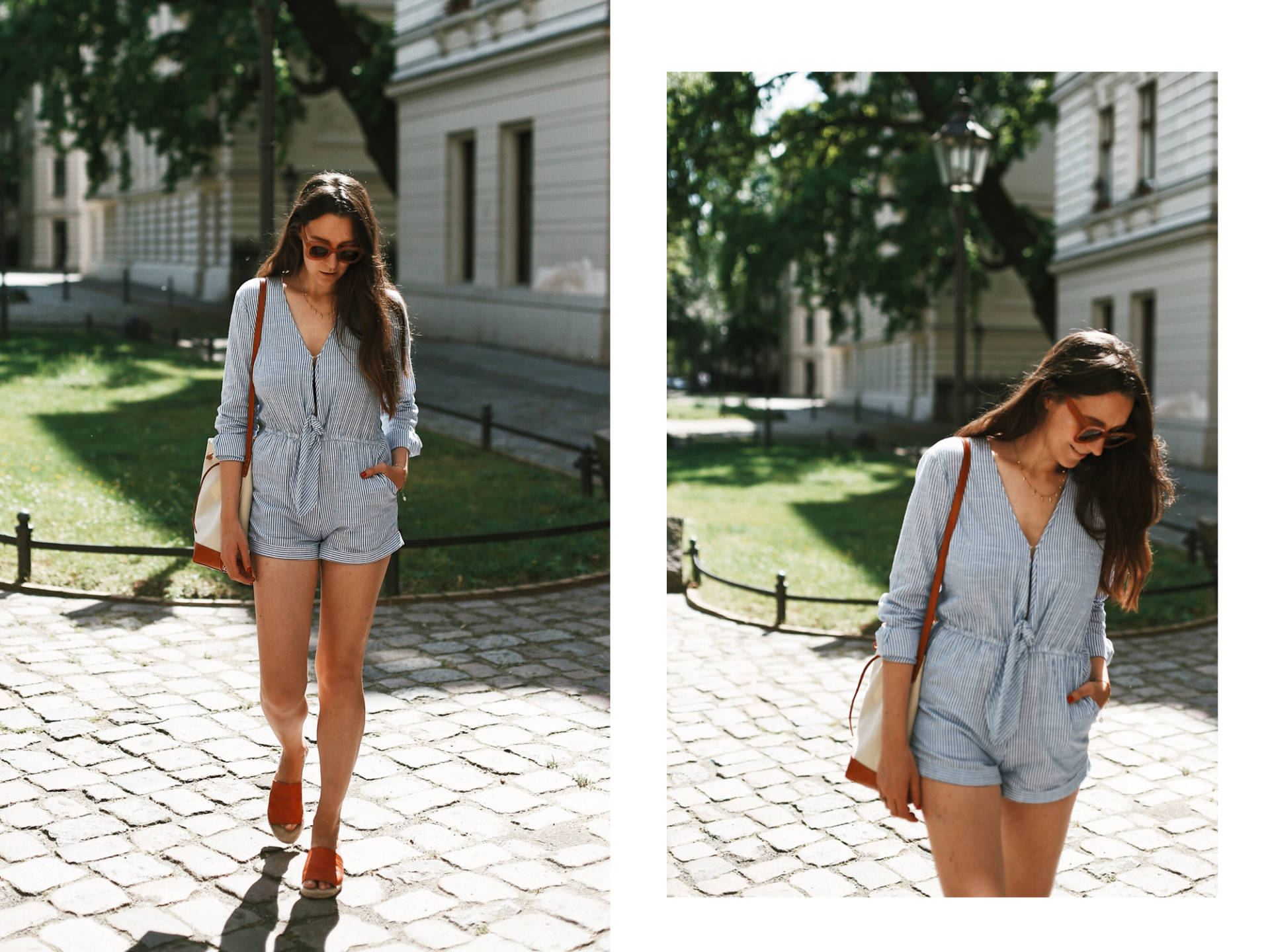 ari_malia_edited_playsuit