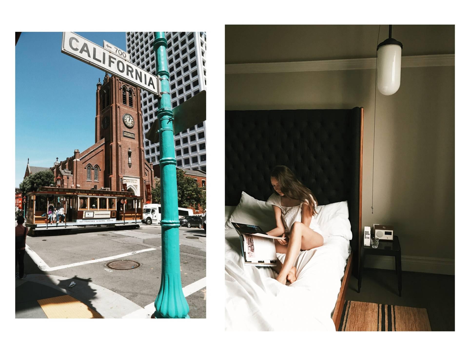 sanfran_hotel_g