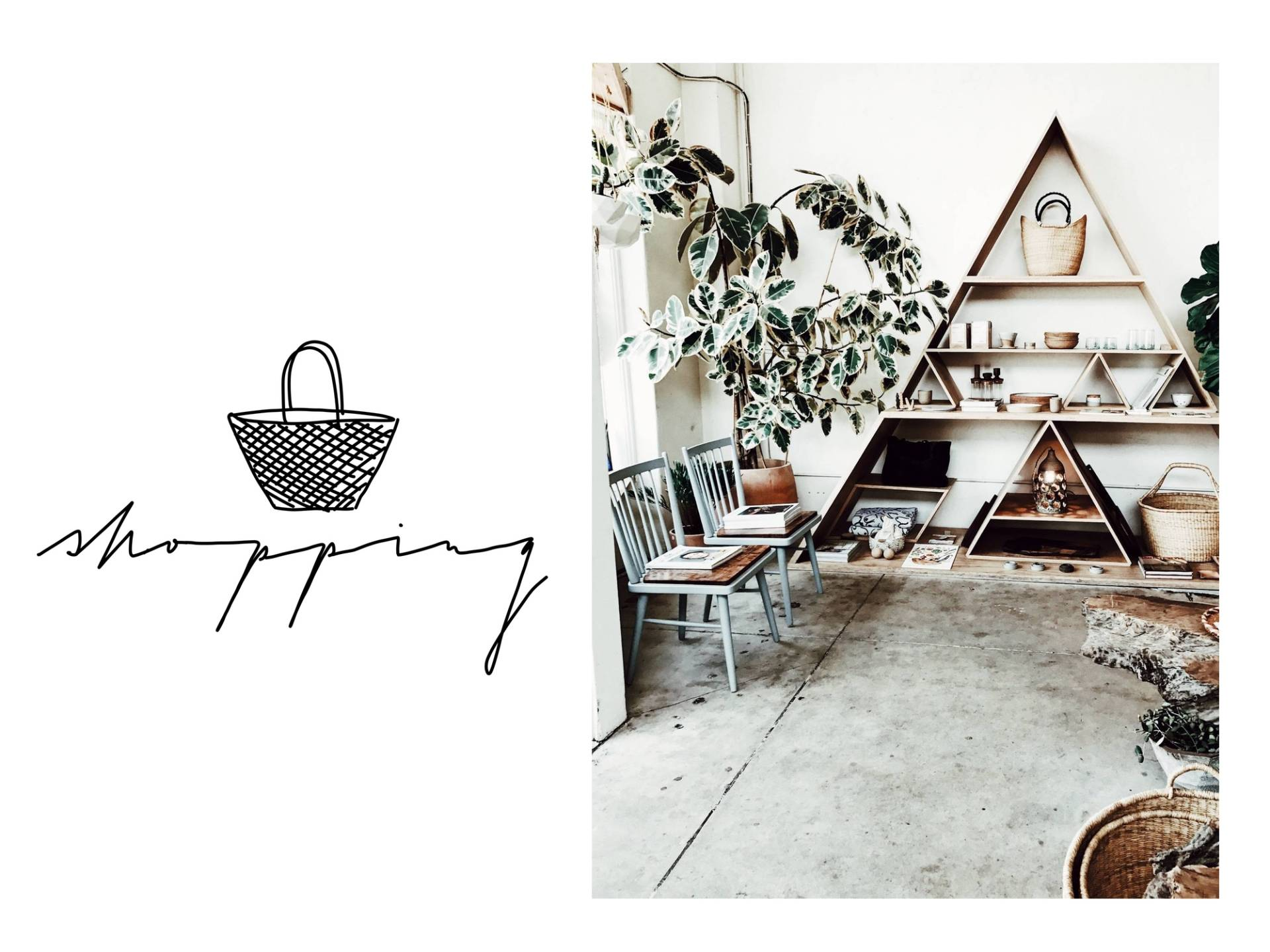 La_shopping_header