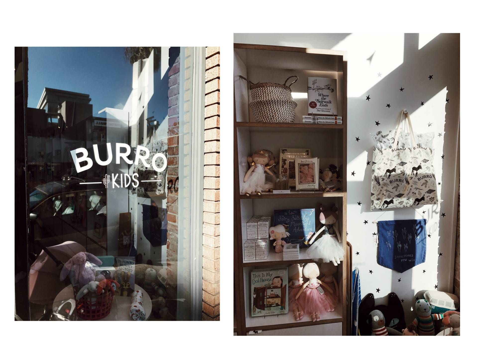 burro_kids
