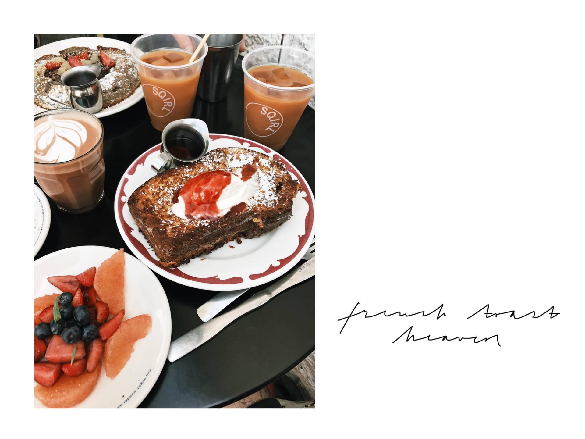 sqirl_la_glutenfree_pancakes