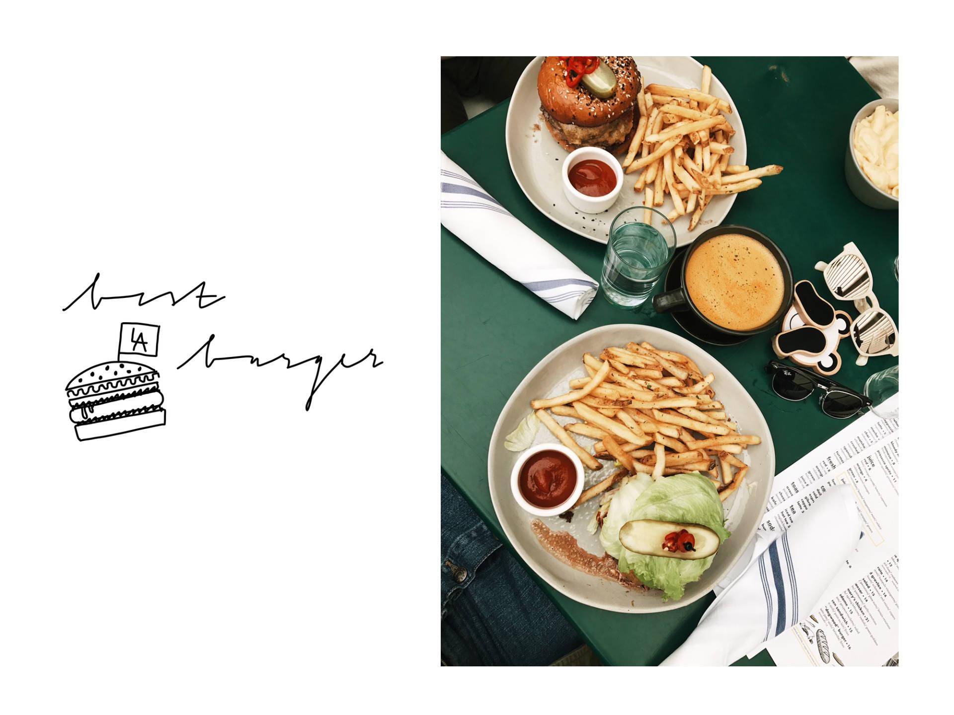 superba_food_la_burger