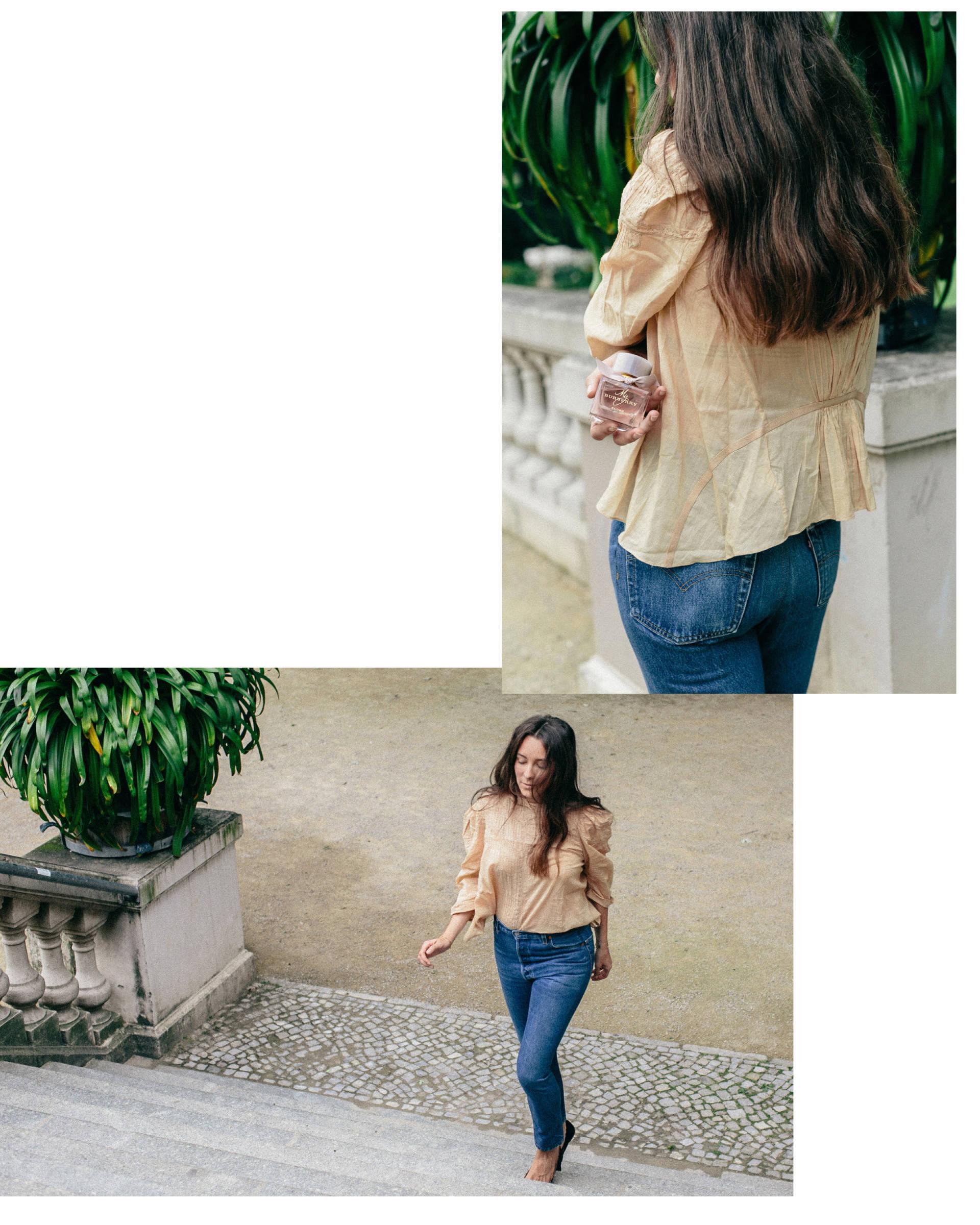 ari_burberry_doen_blouse