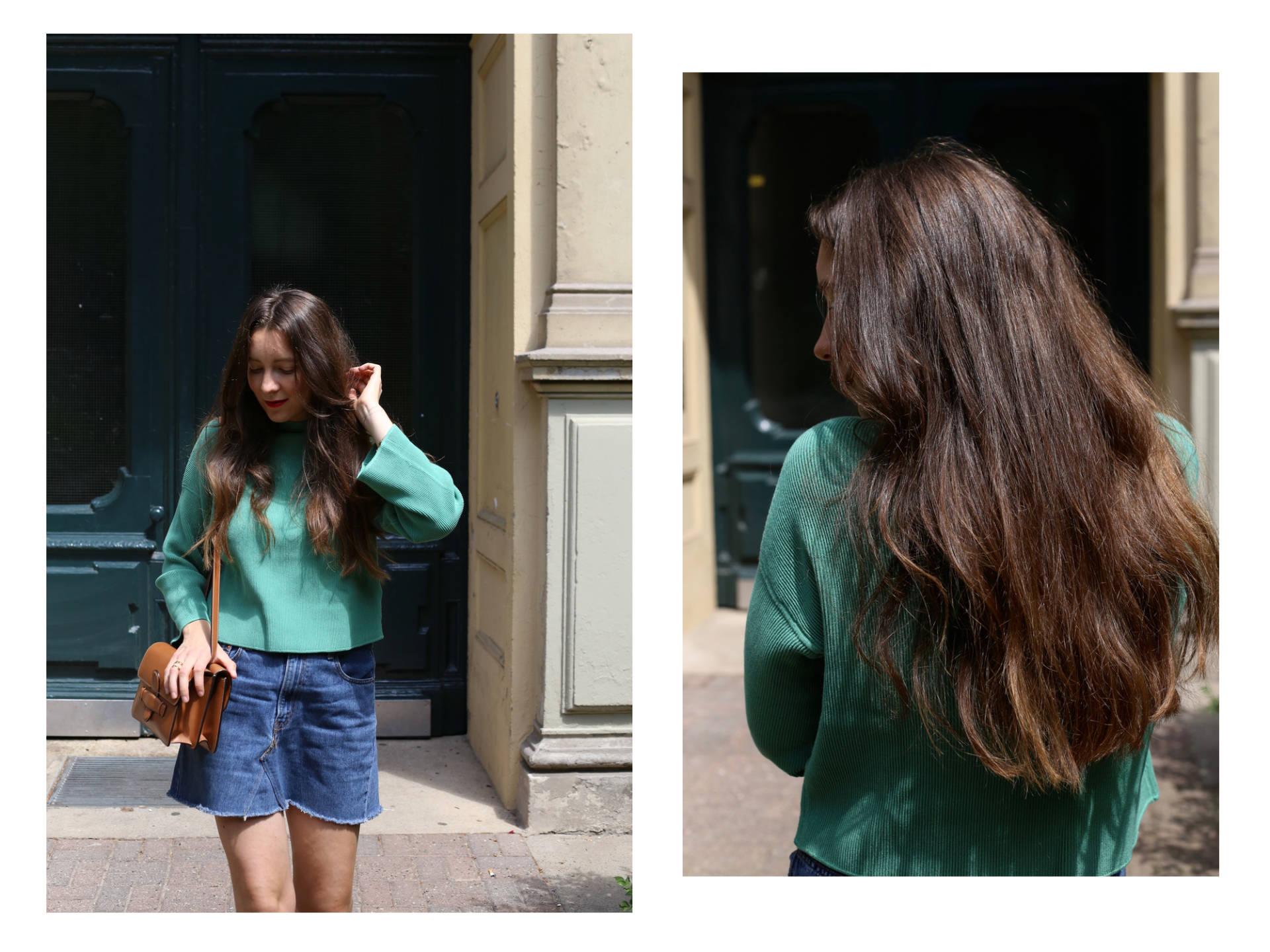 ari_hair