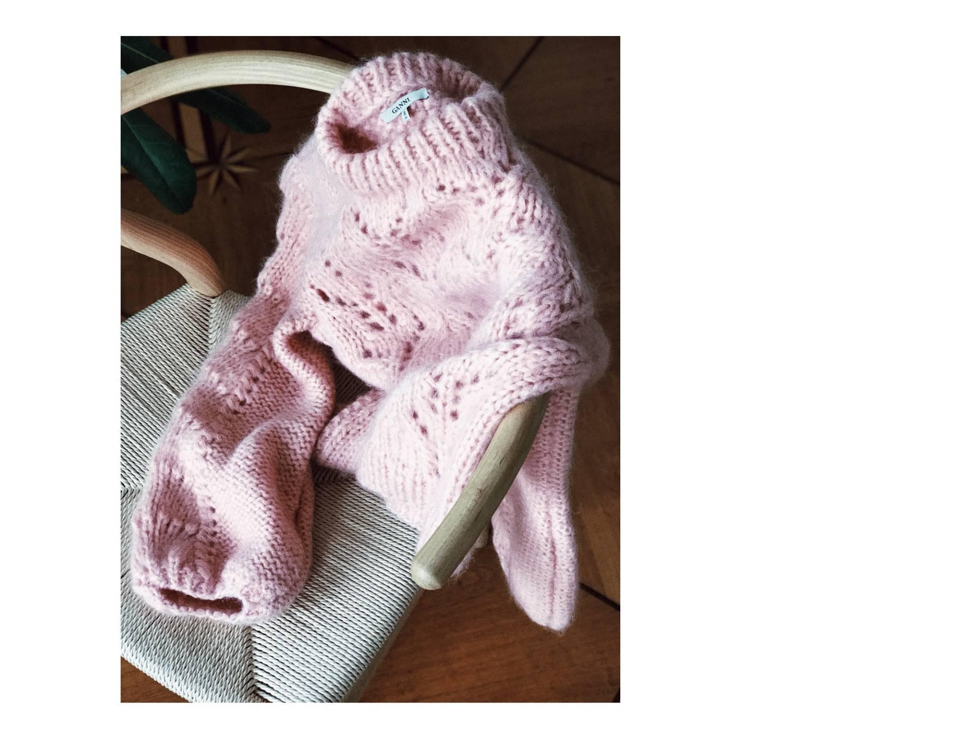 knitwear_ganni_faucher