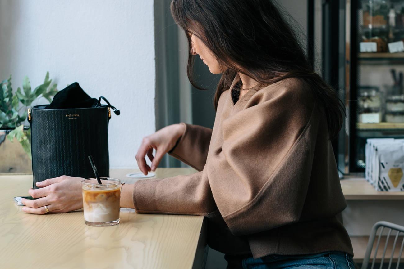 ari_toteme_sweater