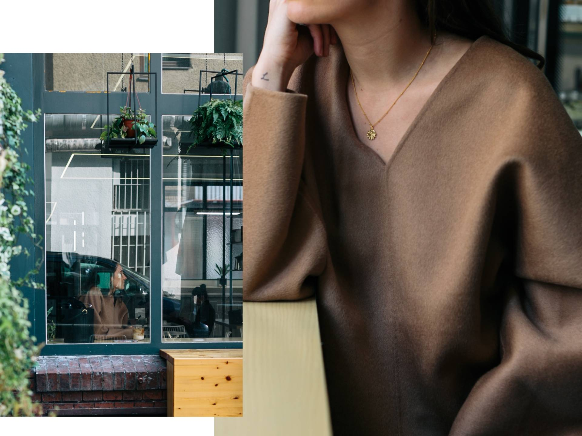 ari_toteme_sweater7