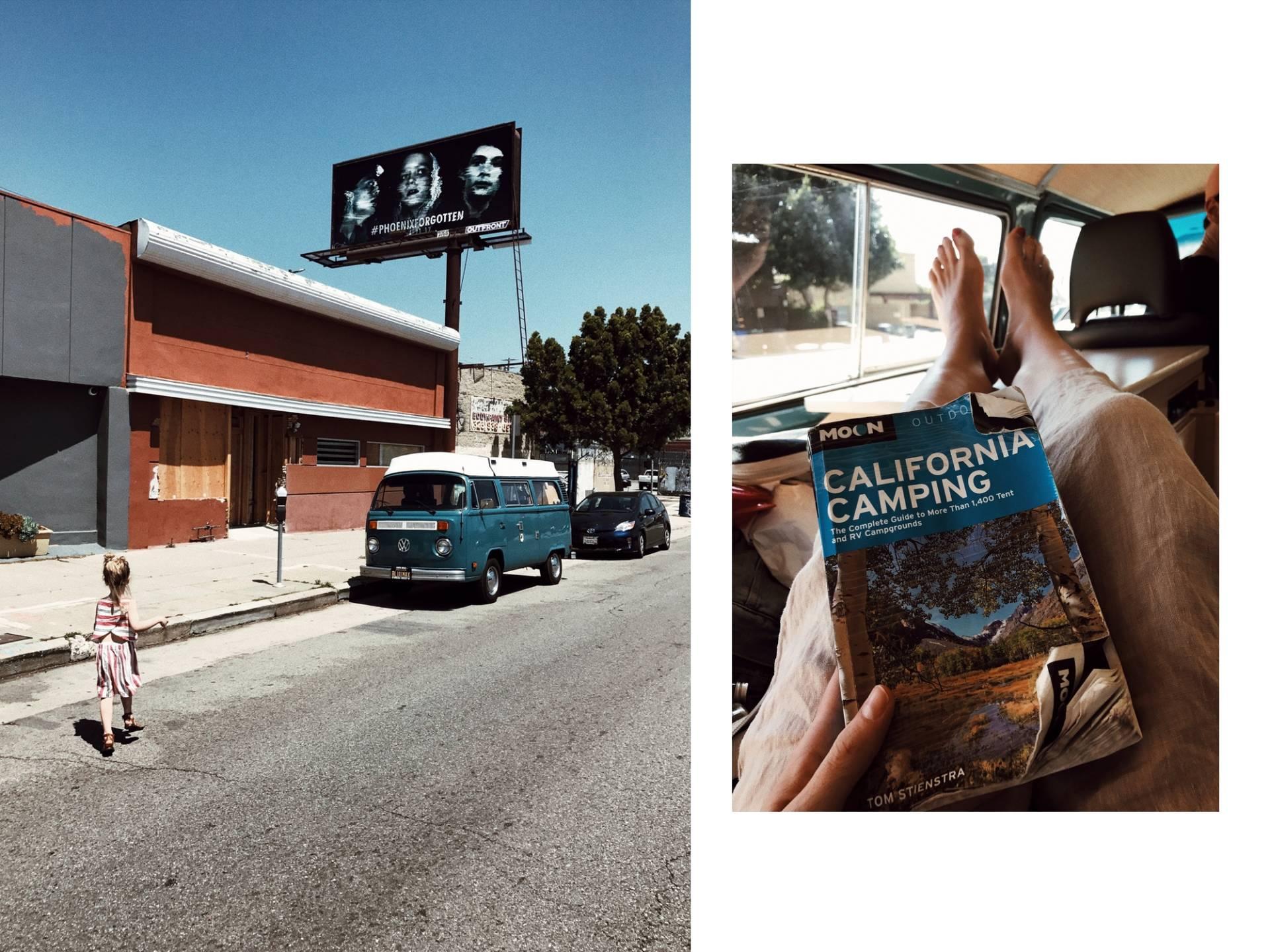 california_camping
