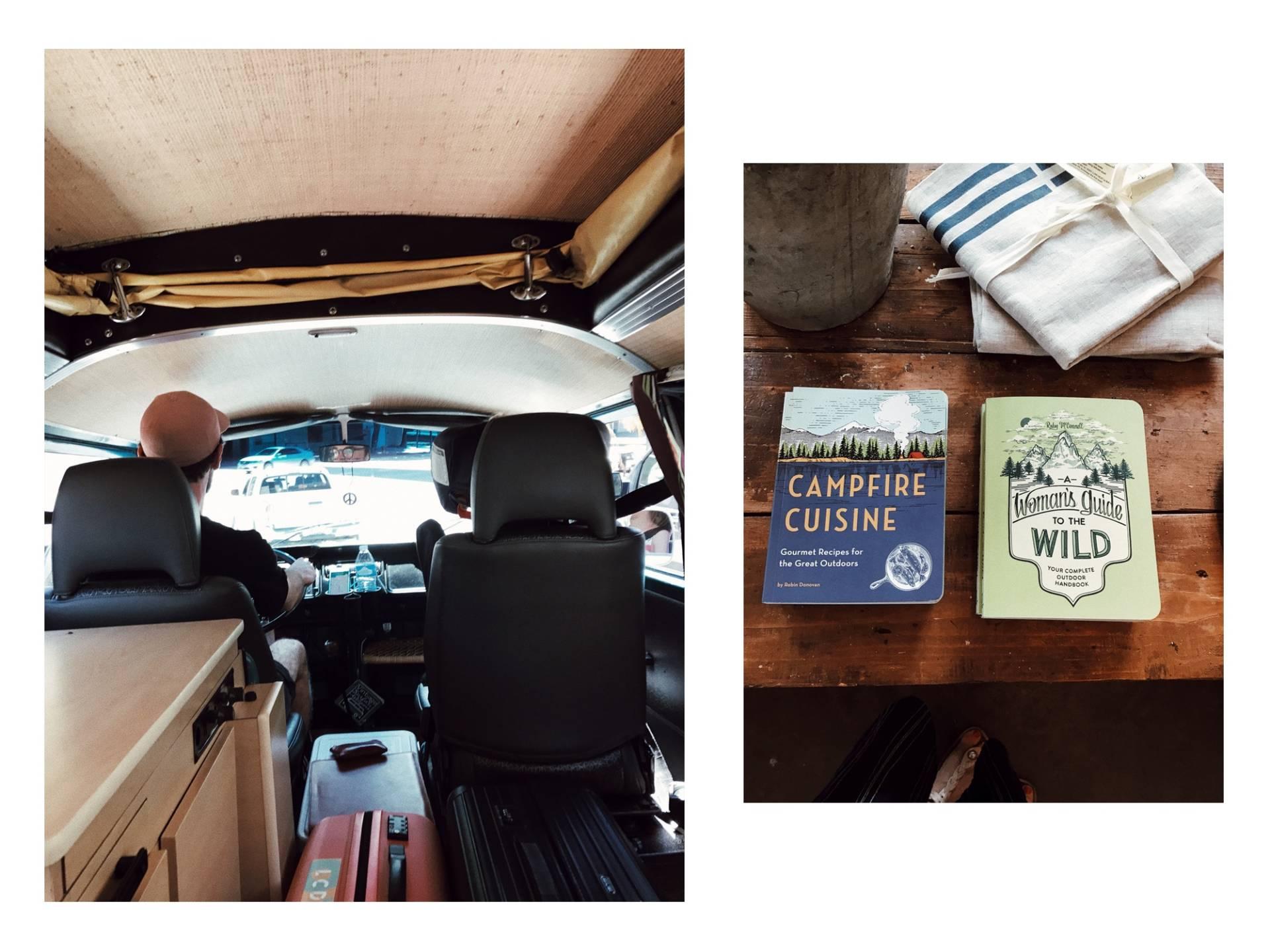 camperlife_bulli_books