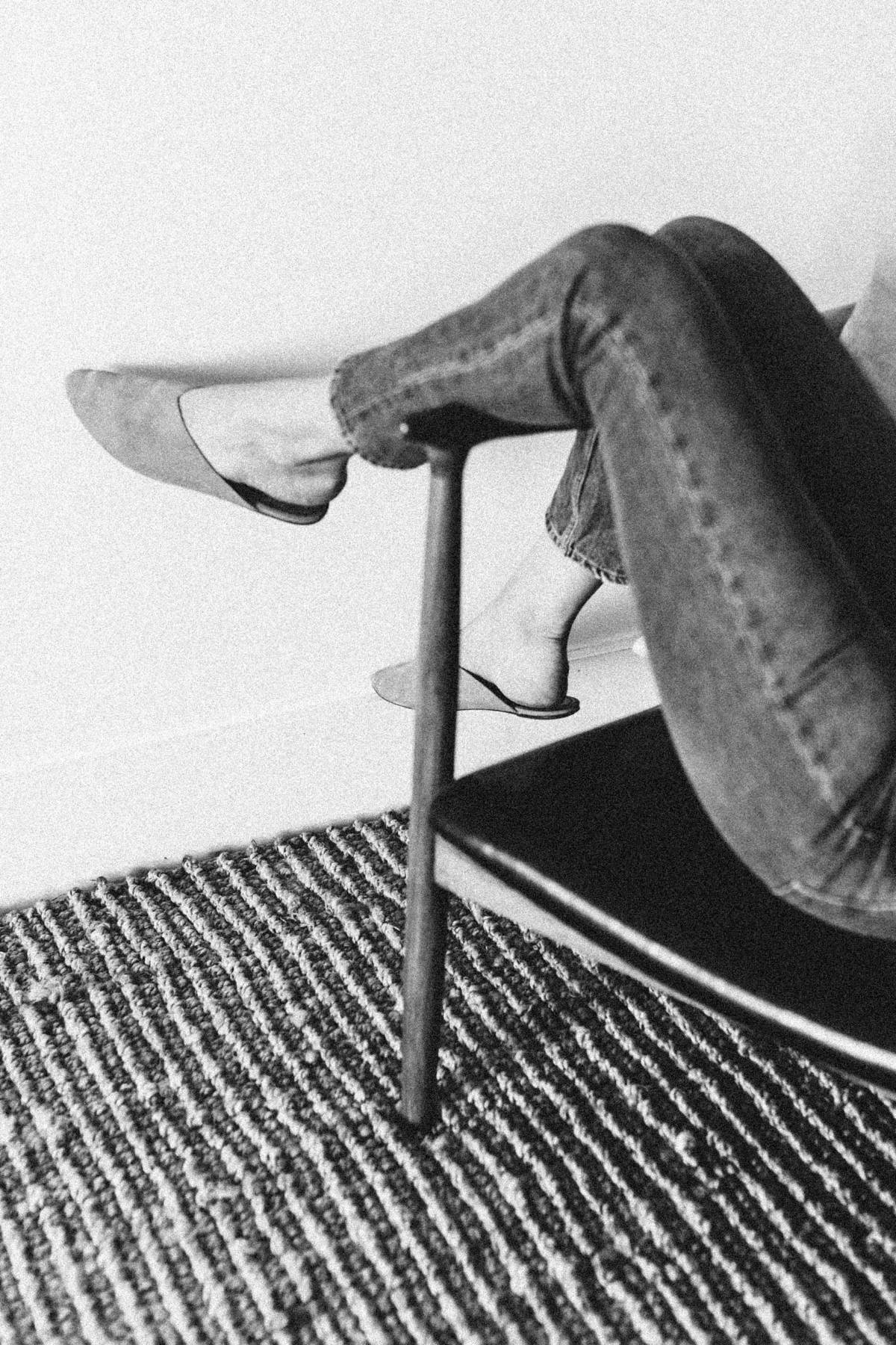 ari_stories_shoes