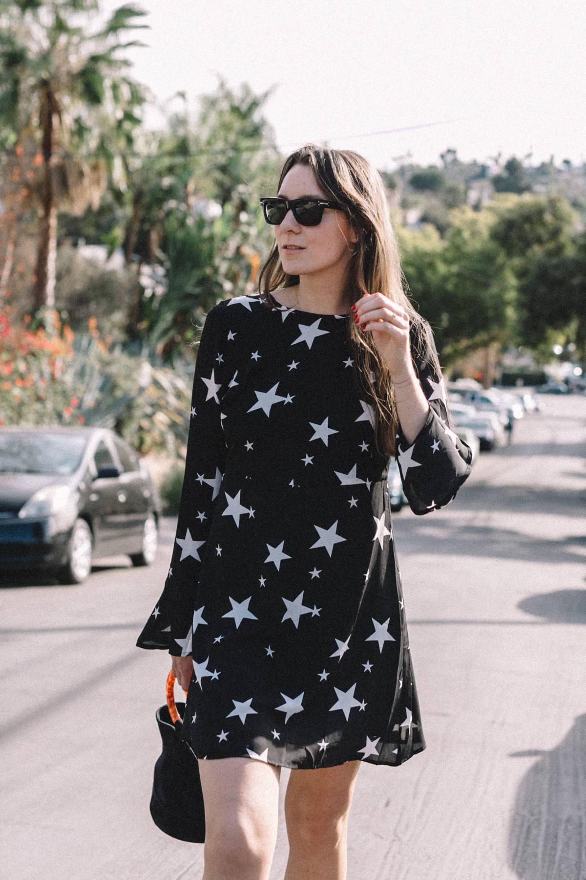 ari_edited_stars