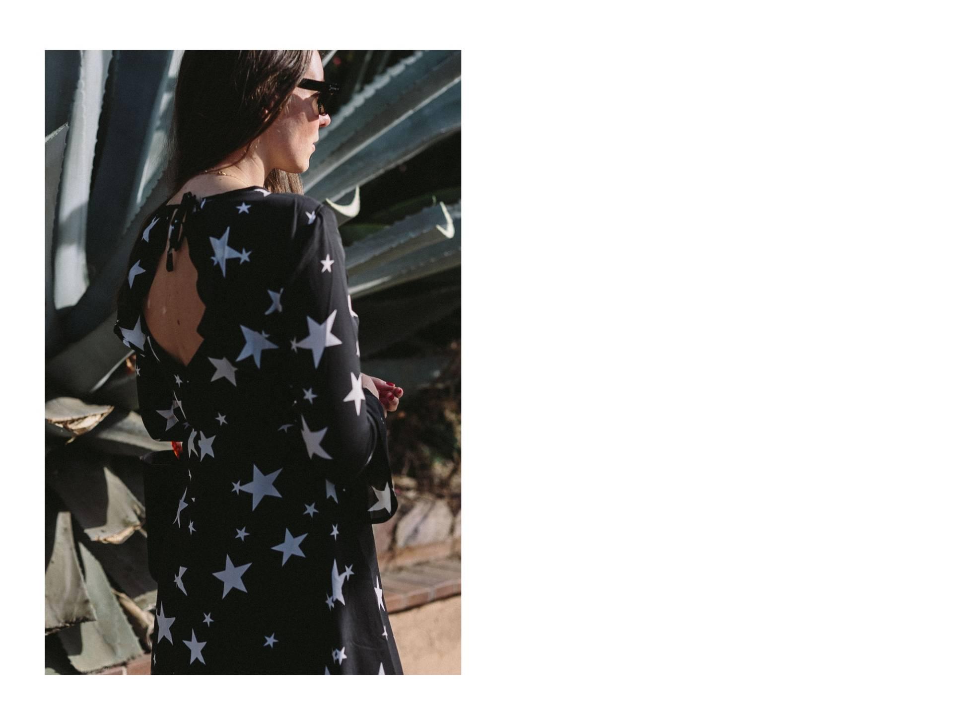 ari_edited_stars10