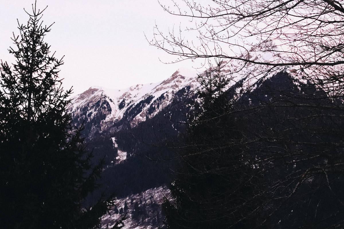 ari_hotel_miramonte-8688