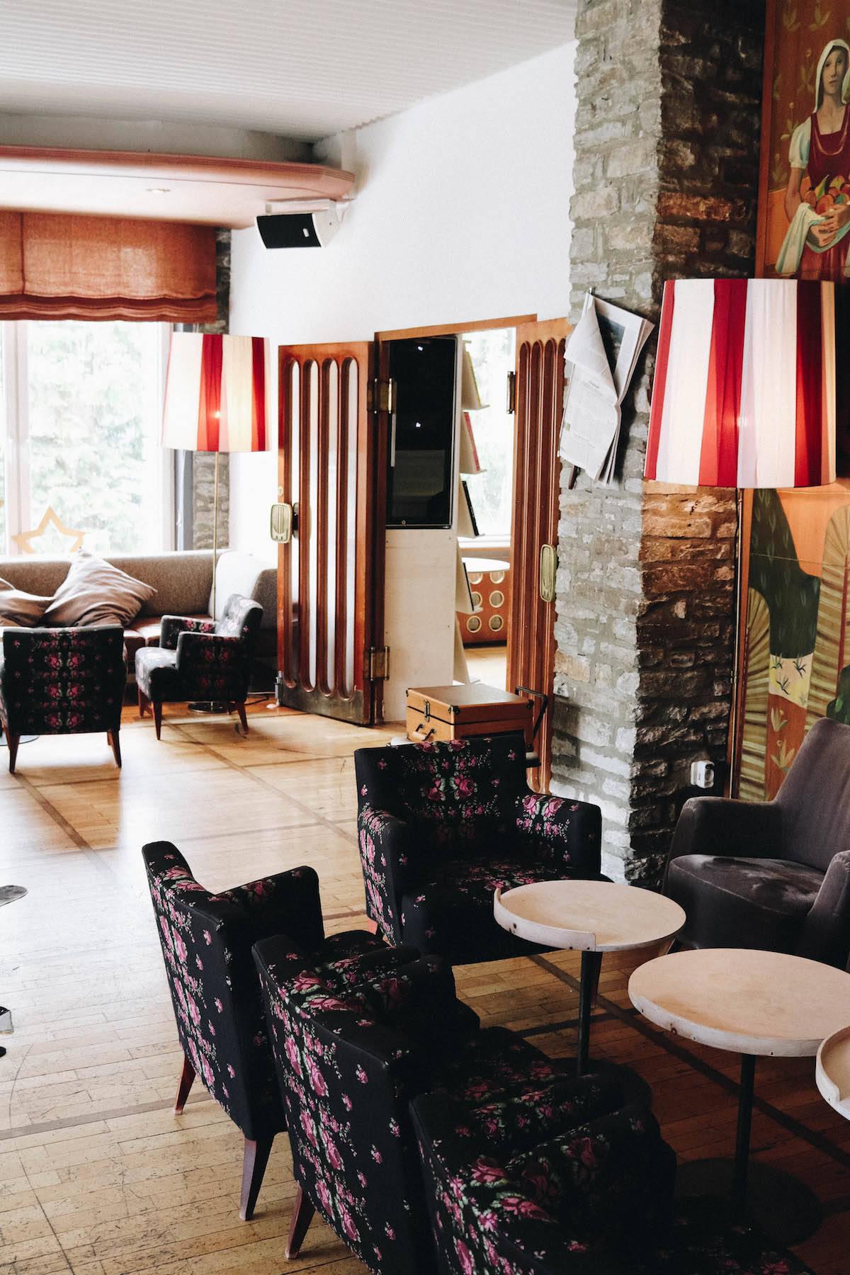 ari_hotel_miramonte-8782