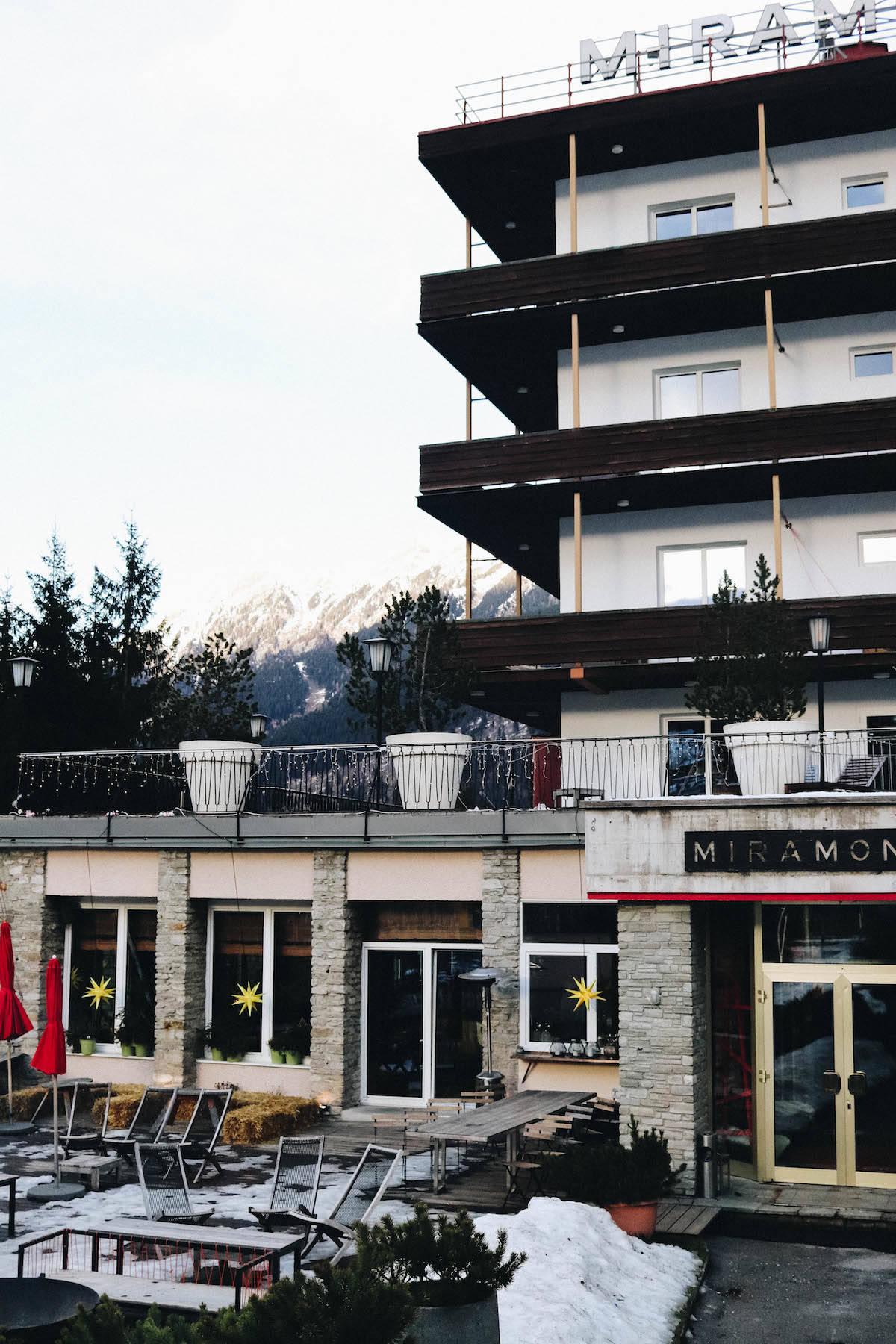 ari_hotel_miramonte-8861