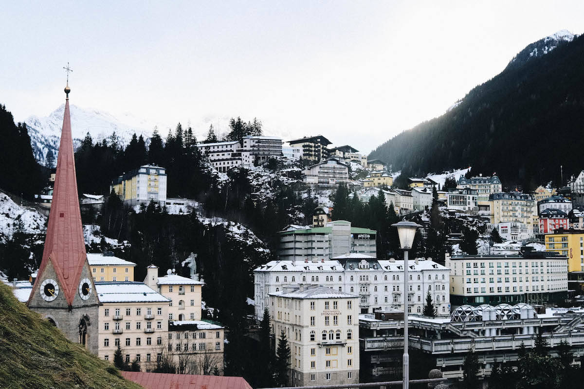 ari_hotel_miramonte-8888