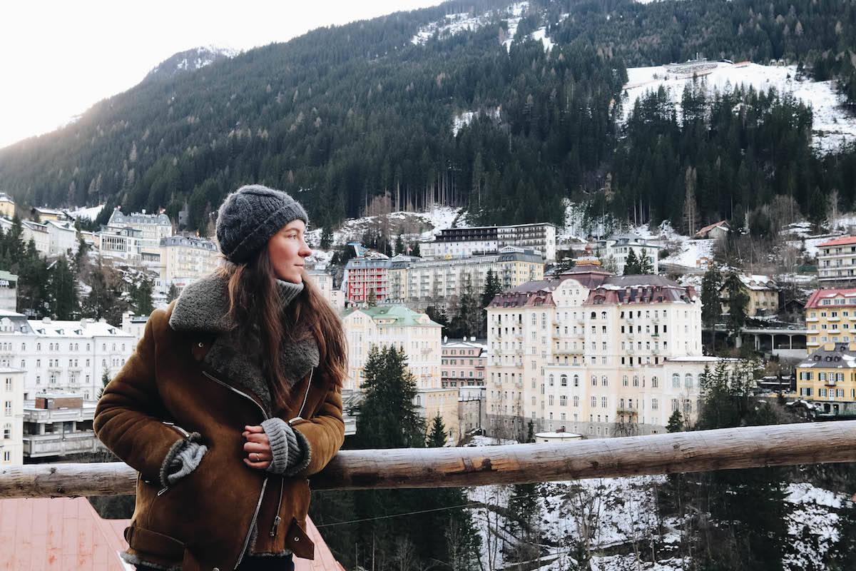 ari_hotel_miramonte-8938